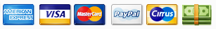 type-cards-payment-image